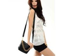 Free Shipping Lady  Handbag Clutch Crossbody Bag For Women
