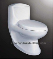 Sanitary Ware Toilet Seat NEW 100% Wholesale & Retail free custom logo