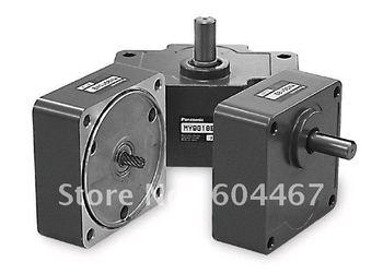 Panasonic Motor Gear Head M9GC15B/M9GC18B/M9GC20B/M9GC25B/M9GC30B/M9GC36B / M9GC50B / M9GC60B / M9GC75B Guaranteed 100%(NEW 100%