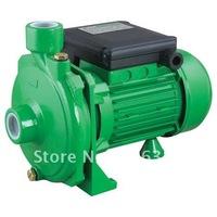 SCM-16 0.5HP series centrifugal pump
