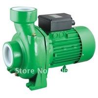 NFW -100  big capacity centrifugal pump