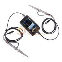 ARM DSO203 Nano V2 4 Channel Quad Pocket Digital Oscilloscop