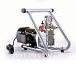 Airless paint sprayer M617(China (Mainland))