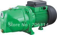JETM Series 0.5hp good performance pump