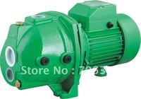 JDW self-priming jet pump