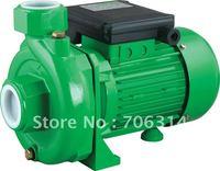 CM-20 series centrifugal pump