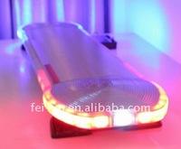 TBDGA2008L2 LED Lightbar