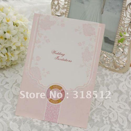 Unique Wedding Gifts Buy Online : New Arrivel - Unique Wedding Card Model ,Wedding Gifts and Favors ...