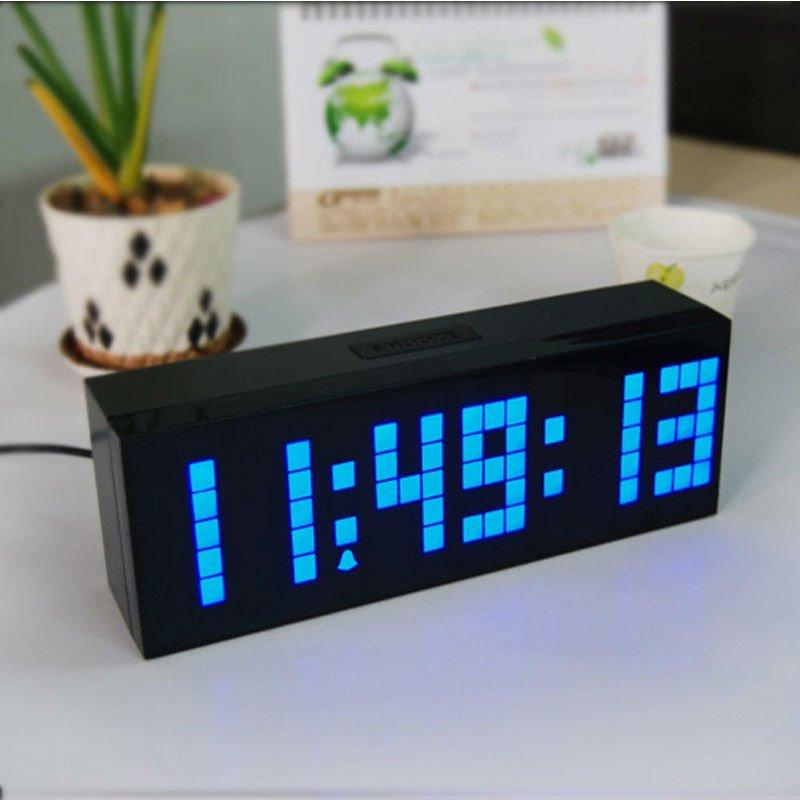 mooie digitale klok-Koop Goedkope mooie digitale klok loten van Chinese mooie digitale klok ...