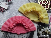 resin accessories DIY Handmade jewelry accessories , clothing accessories,