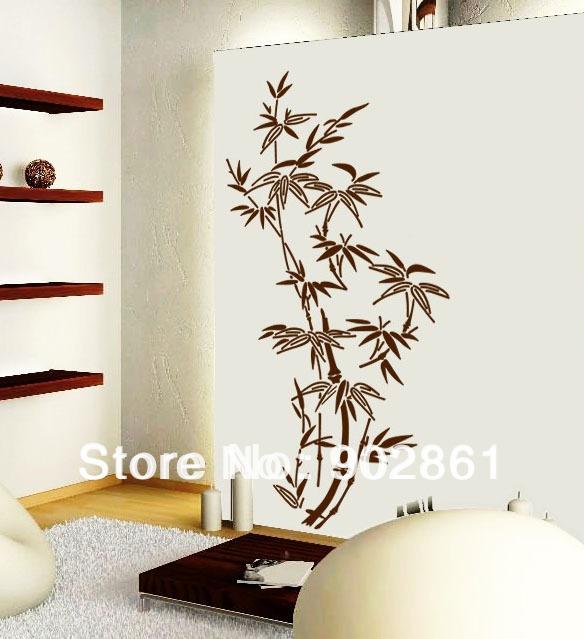 Стикеры для стен funlife]/1 52x97cm стоимость