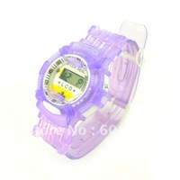 (2012's most fashionable!)Children, mixed-clock, watches, jewelry, toys,Jewelry & Watch,Watches & Clocks,Wristwatches,wholesale