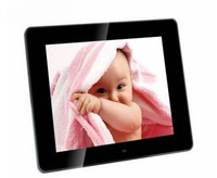 """15"""" Inch LCD Digital Picture Photo Frame MP3 MP4 4GB TF  fifteen inch"""