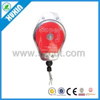 Spring Balancer SB-1200,spring load balancers,spring weight balancer