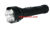 4pcs/lot 720P Flashlight Camera Freeshipping