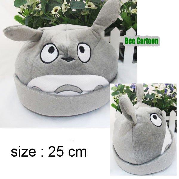Totoro-Tonari-no-Totoro-Plush-hat-Fashion-10-Winter-cap-Wholesale.jpg