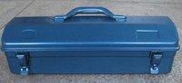 T-410 tool box