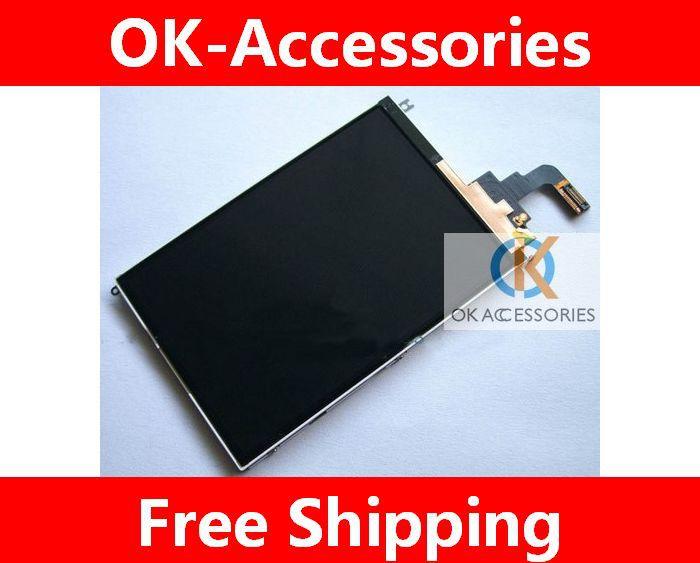 5 pcs US $17.5 / piece LCD display screen for iphone 3g 1pcs/lot free shipping(China (Mainland))