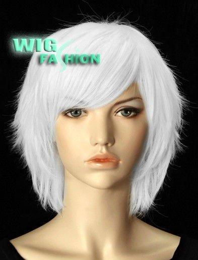 Short Bob Hairstyles For Women 2013 Short Haircutcom | New Style for