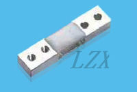XH12 load cell (100pcs) pressure sensor Wholesale  bulk purchases Bulk wholesale discount much load sensor