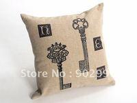Fashion Sofa throw pillow cases cushion