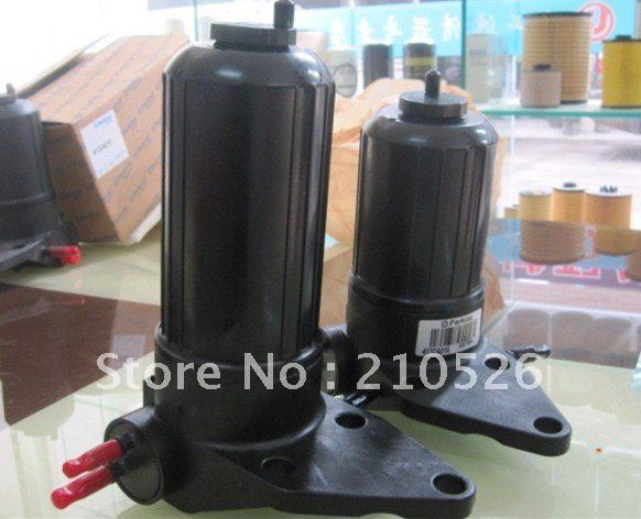 4132A016 / ULPK0039 Lift Pump,FUEL PUMP,FUEL FILTER Diesel lift pump 2set/lot(China (Mainland))