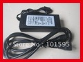 FREE SHIPPING DC12V 5A AC Adapter for led strip light power supply