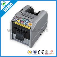 auto tape dispenser/Anti-Static ABS automatic tape dispenser/ZCUT-9