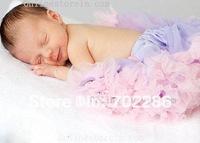 Free shipping promotion baby wear summer clothing baby tutu Custom made newborn birthday gift infant pettiskirts