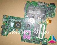 FOR DELL XPS M1530 Motherboard 256MB nVIDIA - MU715 F125F F406K N028D X853D 0MU715