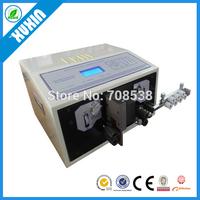 Automatic Wire Stripping Machine, Wire Cutting Machine X-5005,wire cutting and stripping machine