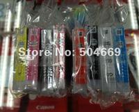 EP    R2000  Original cartridge   T1590 T1591 T1592 1593 T1594 T1597 T1598 T1599