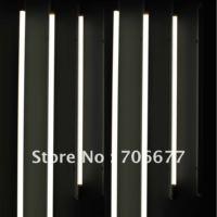 Sample of  2 feet Samsong chip T8 LED Tube Light (8w 48 pcs smd 5630 leds, 190v-240v input)