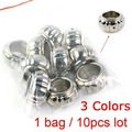 2012 fashionable findings,CCB beads Accessories for scarf,50bags/lot,PT-378