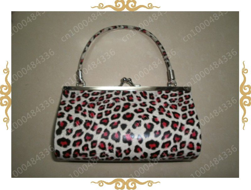 Unique Handbags uk Unique Purse Handbags Free