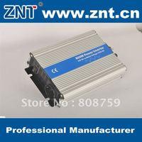 800WATT  power inverter