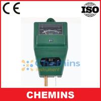 soil ph meter of low price