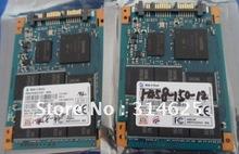 Original 1.8″  256GB MLC  Micro SATA  MMDPE56GFDXP-MVB  SSD Laptop Hard Disk Drive For Sony Vaio VPCZ135 VGN-Z