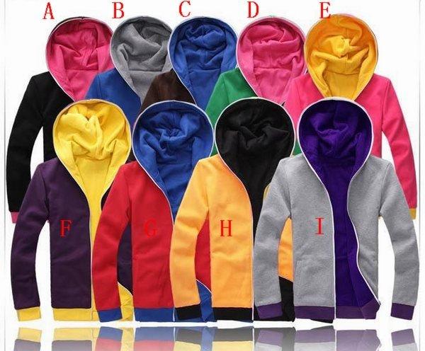 Мужская толстовка designer long sleeve Hoody warm cheaper Jacket Tops Slim fit mens leisure Sweatshirts with hat cotton D108 hot