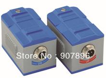 ultrasonic transducer promotion