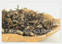 Premium White Hair Monkey Jasmine Green Tea!50g Free Shipping!