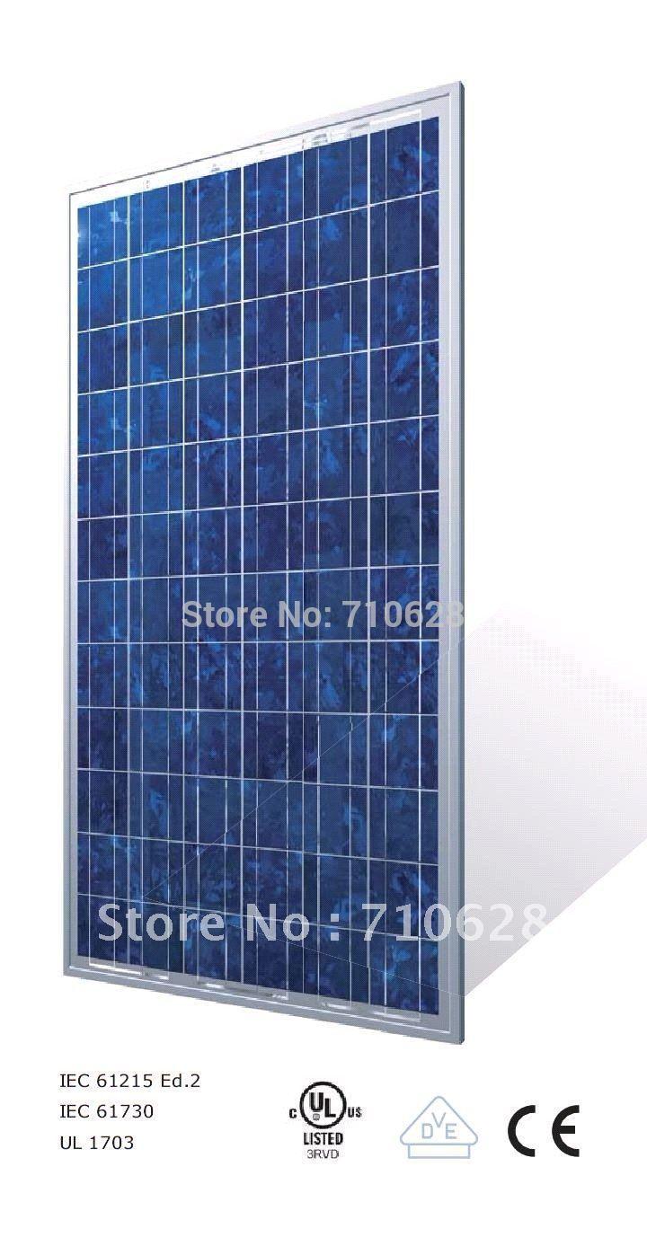 Achetez en gros solaire usine de panneaux en ligne des for Eclairage exterieur usine