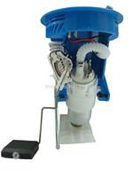 for BMW E36 Fuel Pump assembly w/ sending unit 318 323 325 328 16141182985   3.5 Bar