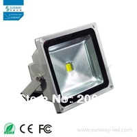 German high quality machine processing&50w led flood light&led flood light 50w&high power led flood light