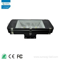 German high quality machine processing&120w led flood light&high power led flood light&ip65 led flood light