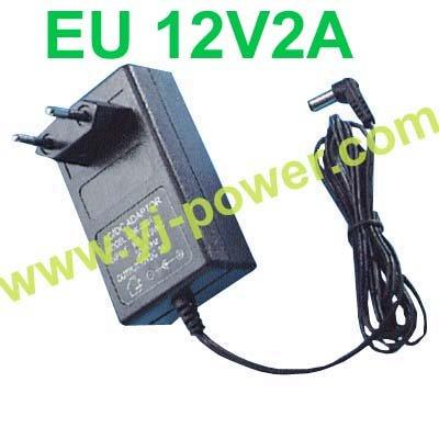 Lighting Transformer 12V 2A power led driver,Led Power supply,CE,GS, UL,CUL,FCC,PSE,CCC,SAA,C-tick,TUV,Fedex/DHL Free shipping(China (Mainland))