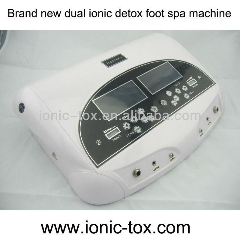 Foot Spa Machine Malaysia Foot Spa Machine Wth-205-b