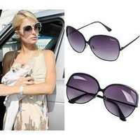 New Ravishing Fast shipping Classic travel sunglasses, Hilton fashion Summer Sunglasses high quality for best gift