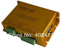 4Q reversible braking dc motor controller/DC24/20BL-4Q02