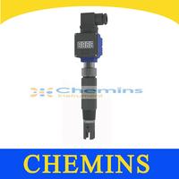 PHG203 online pH transmitter